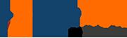Iberdok Logo