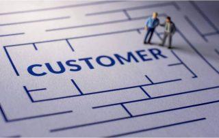 imagen customer