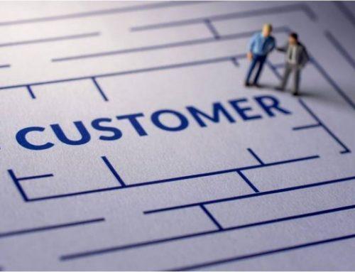 Hacia donde se dirige la industria de gestión de comunicaciones con clientes (CCM)