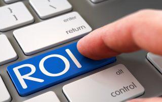 ROI-tecnología-CCM