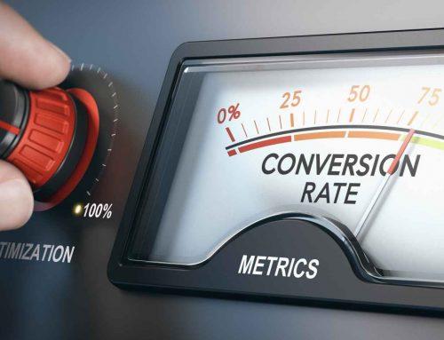 Cómo dinamizar la venta y conversión digital en el sector asegurador