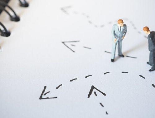 Elementos a destacar en las soluciones CCM orientadas al cliente