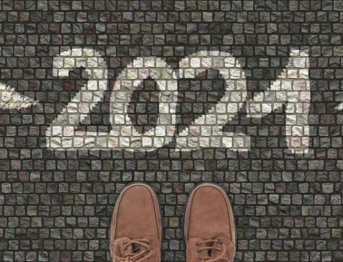 Tendencias 2021 en las comunicaciones digitales con los clientes