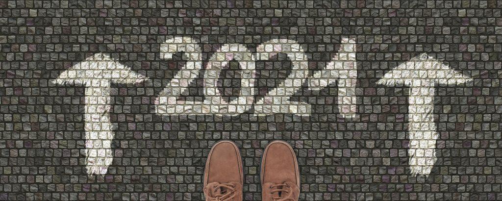 2021 tendencias