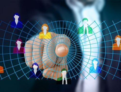 Dinamismo y personalización de las comunicaciones con clientes